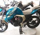 Yamaha FZ S 65/0 2018