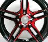 15 Alloy Wheel [Brand New