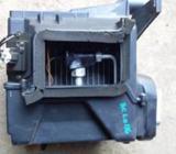 Mazda Familia BJ 5 P AC Cooler
