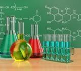 A/L Chemistry ( Local/ Edexcel/ Cambridge) Individual Classes