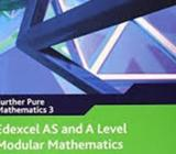 Maths Home Visiting Tutor-London A/L