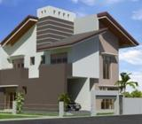 House plans for reasonable price