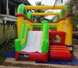 Bouncer Rent for Kids Party