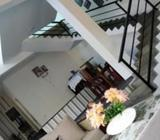 Luxury House for Sale in Ragama