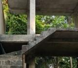 House for Sale - Pannipitiya