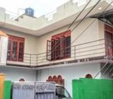 03 Story House & 06 P Sale at Dehiwala