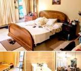 02 Story House and 10 P Sale at Boralesgamawa