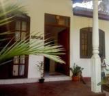 3BR House sale- Pannipitiya