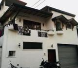 Luxury House For Sale Colombo 10