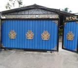 House for Sale at Hunupitiya / Wattala