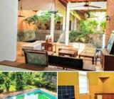 02 Story Luxury House Baddagana