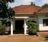 House For Sale In - Meegoda