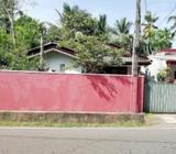 House for Sale Kaluthara South