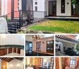 03 Story House 22 P Sale at Nawala