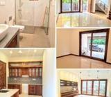 Luxury House for Sale at Nawala