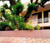 House for Sale in Colombo.10