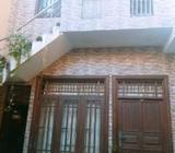 Newly Built House for Sale Colombo 10