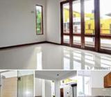Luxury 02 Story House Sale At Pelawatha