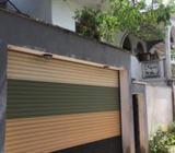 Wijayakumarathunga Rd House Fore Sale