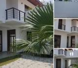 Brand New Two Story House & 11 P Sale in Nugegoda