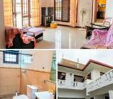 02 Story 10.5 P House for Sale in Maharagama