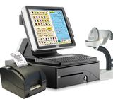 POS Software Sinhala & English