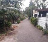 House for Sale in Jaela