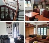 02 Story House & 10 P Sale Kottawa