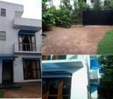 Battharamulla, Koswatta Two Story House
