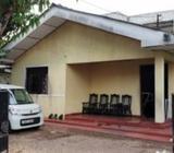 House for Sale in - Nedimala