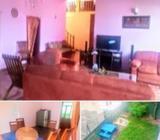 03 Story House & 11 p Sale Kaluboweila