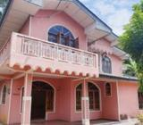 House for sale in Rikillagaskada