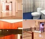 02 Story Luxury House Sale - Udahamulla