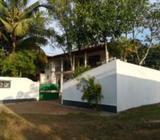 Newly Build House In Horana