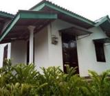 House for Sale in - Homagama
