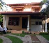 House for Sale - Ja Ela
