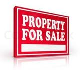 10 P & PROPERTY SALE AT COL 05