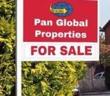 Land for sale in Ja ela