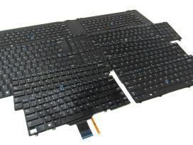 used keyboards for sale sri lanka. Black Bedroom Furniture Sets. Home Design Ideas