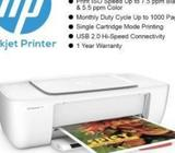 HP Desk Jet 1112 Printer