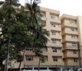Apartment for Rent Dehiwala