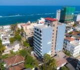 Residencies for Sale in Colombo 06