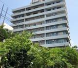 Col 06 Luxury Apartments