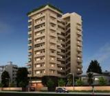 Luxury Apartments - Col 06