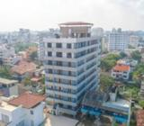 Duplex Apartment -Ultra Modern With So Much Space Colombo 06
