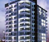 Blue Ocean Apartment Colombo 04