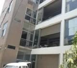 Commercial Building for Rent - Pannipitiya