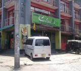 Restaurant For Rent In Nawalapitiya