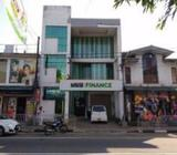 Commercial Building / Office Space for Rent in Horana