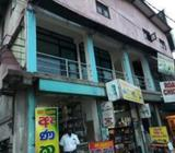 Shop for Rent in Kadawatha